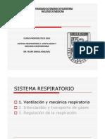 SISTERESP_I_Ventilacion_mec_resp