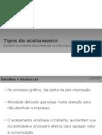 acabamento-100407164334-phpapp02
