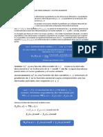 13.6 DERIVADAS DIRECCIONALES Y VECTOR GRADIENTE