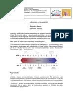 atividade12.acidosbases.9ano