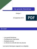 analyse_1_calcul_differentiel_fixe
