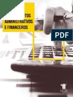 Manual-de-Procedimentos-Administrativos-e-Financeiro-CFP-RES-20.2018
