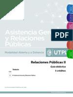 Guia Didactica RRPP II