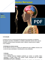 Sistema Nervoso-1
