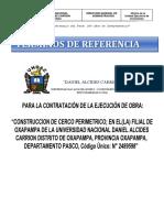TDR DE exp CERCO PERIM 2021 oki (1)