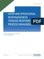 Achieve-Operational-Responsiveness-Through-RPM