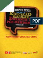 cnte_diretrizes_enfrentamento_coronavirus_final_web