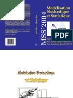 444-1797-Aissani_Boukhetala_Modelisation_Stochastique_Statistique_MSS4_2018N