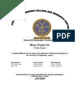 reportformat-090326215212-phpapp01