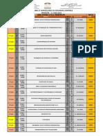 av296_planning-S2C2-CI3