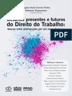 Miolo_-_Desafios_do_presente_e_do_futuro