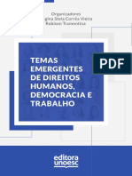 Miolo_Temas_emergentes