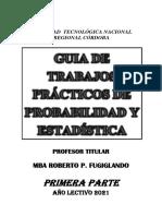 2021-UTN_-_PROB_y_ESTAD_-_GUIA_DE_EJERCICIOS_-_PRIMERA_PARTE