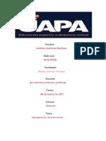tarea 10 seminario juridico 2021