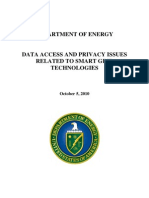 Broadband_Report_Data_Privacy_10_5 (SMART ISSUES)