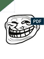 troll_mask