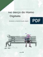 homo-digitalis-steffen-suepple-hrsg-hauke-behrendt.de.pt (1)