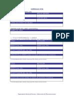 Formato_Curriculum_Vitae