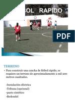 futbol rapido[1]