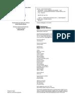 Ares Barracas Territorio Multigrafico
