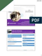 U4M3 Salud Ocupacional en Los Servicios de Esterilización