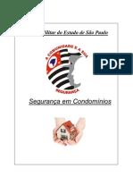 PM-SP-seguranca_condominial