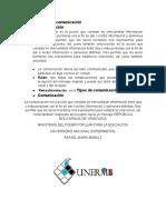 comunicacion - copia (2)