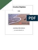 Circuitos_Digitales
