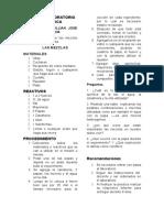 GUIA 1 DE LABORATORIO DE QUIMICA mezclas ensalada (1)