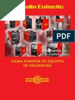 Gama_Europea_de_Equipos_de_Soldadura_eutectic