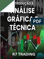 analise grafica e tecnica r7