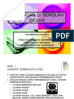 Microsoft PowerPoint - POWER POINT BK DI SD [Compatibility Mode]