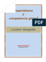 imperialismo.y.competencia.global