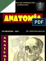 A55 - CFC 2017 - ABDOMEN (PERITONEO)
