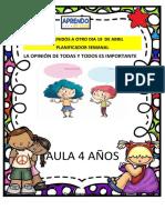 19 CUATRO AÑOS (4)