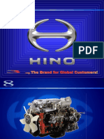 002 1 Engine