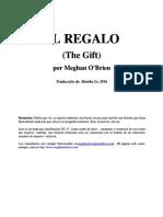 Docdownloader.com PDF Meghan Ox27brien El Regalopdf Dd 9228d6c1612be9b61267615c357d1d00