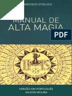 MANUAL DE ALTA MAGIA by Gilson Moura [Moura, Gilson] (z-lib.org)
