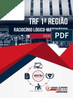 3818115-raciocinio-analitico