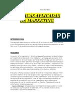 tacticasaplicadasdemarketing2[1]