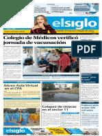 Edicion Impresa 10-06-21