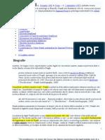 Frankl+-+LOGOTERAPIA-terapia+prin+SENS!