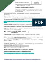 3. Fórmulas_ Distribución de planta_Calculos Básicos_2021T2