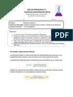 Química-2°MC-M.-Pradenas-19-05-20