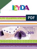 Heyda_Katalog_2011