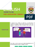 FASE 2 - SEMANA 2 ENGLISH