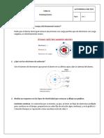 ROSERO_KEVIN_CUESTIONARIO_2_CONCEPTOS_LEYES_ELECTRICIDAD