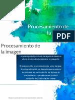 procesamiento de la imagen-converted (1) (1)
