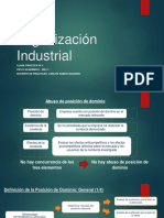 PPT CLASE PRACTICA 4