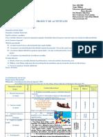 proiect_activități-matematice